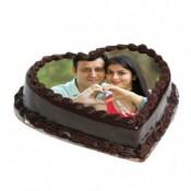Photo Cake (11)