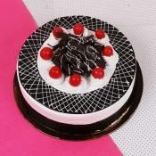 Birthday Cakes (47)