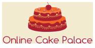 Online Cake Palace
